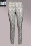 Ivi-Hose-Seide-Brokat-Grafik-Muster-Gold-Metallic-Harders-Onlineshop-Onlinestore-Fashion-Designer-Mode-Damen-Herren-Men-Women-Spring-Summer-Frühjahr-Sommer-2013