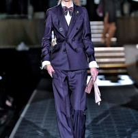 j-Dsquared-DSQ-Les-Dames-Masculines-Fashion-Show