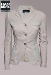 Liebeskind-Baumwoll-Blazer-Sweat-Shirt-Vintage-Beige-Powder-Harders-Onlineshop-Onlinestore-Fashion-Designer-Mode-Damen-Herren-Men-Women-Spring-Summer-Frühjahr-Sommer-2013