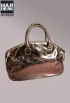 Liebeskind-Tasche-Bag-Sandy-Cupper-Gold-Lack-Leder-Neon-Gelb-Kante-Harders-Onlineshop-Onlinestore-Fashion-Designer-Mode-Damen-Herren-Men-Women-Spring-Summer-Frühjahr-Sommer-2013