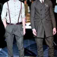 m-Dsquared-DSQ-Les-Dames-Masculines-Fashion-Show