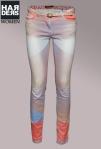 Maison-Scotch-Jeans-Pastell-Farben-Leo-Muster-Leder-Gürtel-Taschen-Stretch-Slim-Vintage-Harders-Onlineshop-Onlinestore-Fashion-Designer-Mode-Damen-Herren-Men-Women-Spring-Summer-Frühjahr-Sommer-2013