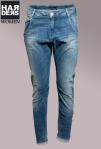 Maison-Scotch-Soda-Jeans-High-Waist-Stretch-Taschen-Harders-Onlineshop-Onlinestore-Fashion-Designer-Mode-Damen-Herren-Men-Women-Spring-Summer-Frühjahr-Sommer-2013