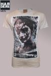 Pearly-King-Shirt-Print-Frau-Women-Nackt-Naked-Tattoo-Resoution-6-Gesicht-Face-Harders-Onlineshop-Onlinestore-Fashion-Designer-Mode-Damen-Herren-Men-Women-Spring-Summer-Frühjahr-Sommer-2013