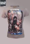 Pearly-King-Shirt-Print-Tre-in-the-round-Frau-Women-Baum-Tree-Nackt-Naked-Harders-Onlineshop-Onlinestore-Fashion-Designer-Mode-Damen-Herren-Men-Women-Spring-Summer-Frühjahr-Sommer-2013