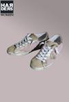 Philippe-Model-Sneaker-Wild-Glatt-Lack-Leder-Powder-Beige-Rosa-Gold-Vintage-Harders-Onlineshop-Onlinestore-Fashion-Designer-Mode-Damen-Herren-Men-Women-Spring-Summer-Frühjahr-Sommer-2013