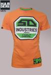 Superdry-Shirt-Orange-Industries-Vintage-washed-Cotton-Baumwolle-Harders-Onlineshop-Onlinestore-Fashion-Designer-Mode-Damen-Herren-Men-Women-Spring-Summer-Frühjahr-Sommer-2013