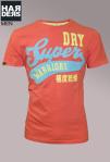 Superdry-Shirt-Orange-Warriors-Harders-Onlineshop-Onlinestore-Fashion-Designer-Mode-Damen-Herren-Men-Women-Spring-Summer-Frühjahr-Sommer-2013
