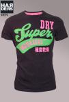 Superdry-Shirt-Schwarz-Black-Warriors-Harders-Onlineshop-Onlinestore-Fashion-Designer-Mode-Damen-Herren-Men-Women-Spring-Summer-Frühjahr-Sommer-2013