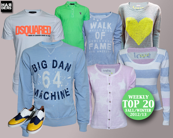 Teaser-Top20-Dsquared-Shirt-Sneaker-Schuhe-Shoes-Frogbox-Pullover-Pastell-Love-Heart-Herz-Harders-Fashion-Online-Shop-Store-Men-Women-Damen-Herren-Frühjahr-Sommer-Spring-Summer-2013-Mode