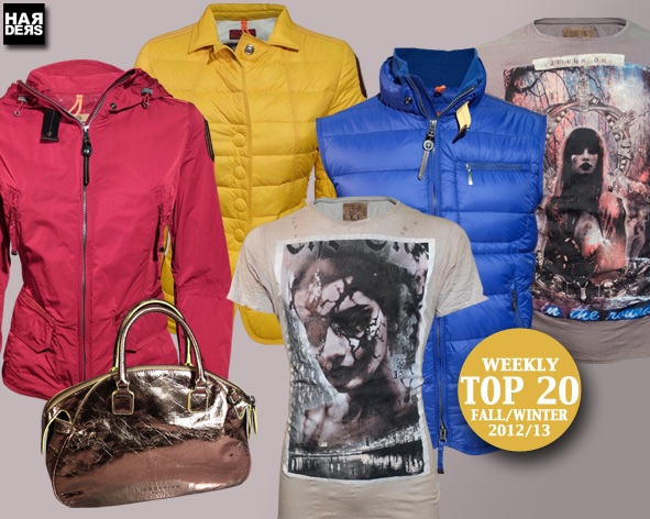 Damen, Herren, Designer, Mode, Brands, Label, Ware,Spring, Summer, 2013, Frühjahr, Sommer, Online, Store, Shop, Harders, Fashion, Duisburg, Men, Women, Kollektion,