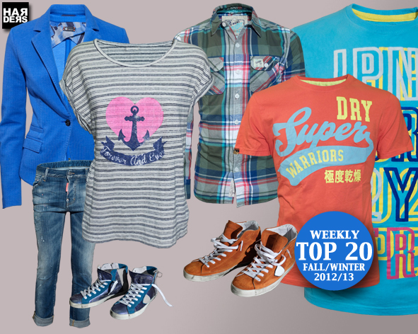 Teaser-Top20-Superdry-Shirt-Hemd-Philippe-Model-Sneaker-George-Gina-Lucy-Mala-Mad-IQ+-Berlin--Harders-Fashion-Online-Shop-Store-Men-Women-Damen-Herren-Frühjahr-Sommer-Spring-Summer-2013-Mode