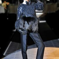 z-Dsquared-DSQ-Les-Dames-Masculines-Fashion-Show