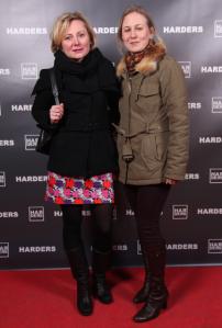 1f-Harders-Spring-Lounge-Roter-Teppich-Frühjahr-Sommer-Summer-Event-Mode-Damen-Herren-Men-Women-2013-Design-Brand-Label