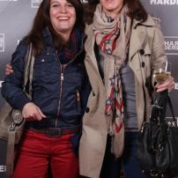 1g-Harders-Spring-Lounge-Roter-Teppich-Frühjahr-Sommer-Summer-Event-Mode-Damen-Herren-Men-Women-2013-Design-Brand-Label