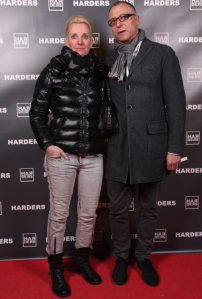 1h-Harders-Spring-Lounge-Roter-Teppich-Frühjahr-Sommer-Summer-Event-Mode-Damen-Herren-Men-Women-2013-Design-Brand-Label