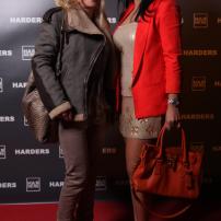 1i-Harders-Spring-Lounge-Roter-Teppich-Frühjahr-Sommer-Summer-Event-Mode-Damen-Herren-Men-Women-2013-Design-Brand-Label