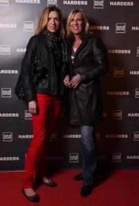 1j-Harders-Spring-Lounge-Roter-Teppich-Frühjahr-Sommer-Summer-Event-Mode-Damen-Herren-Men-Women-2013-Design-Brand-Label