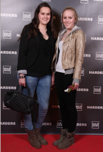 1k-Harders-Spring-Lounge-Roter-Teppich-Frühjahr-Sommer-Summer-Event-Mode-Damen-Herren-Men-Women-2013-Design-Brand-Label