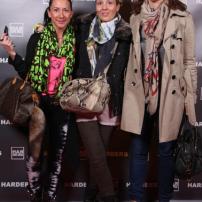 1l-Harders-Spring-Lounge-Roter-Teppich-Frühjahr-Sommer-Summer-Event-Mode-Damen-Herren-Men-Women-2013-Design-Brand-Label