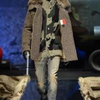 1l-Philipp-Plein-Fall-Winter-Fashion-Runway-Show-2013-2014-Regret-Nothing-mess-with-the-best-die-like-the-rest