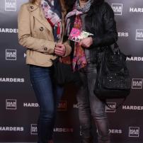 1m-Harders-Spring-Lounge-Roter-Teppich-Frühjahr-Sommer-Summer-Event-Mode-Damen-Herren-Men-Women-2013-Design-Brand-Label