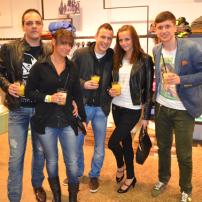 1m-Harders-Spring-Lounge2-Eventbilder-Frühjahr-Sommer-Summer-Event-Mode-Damen-Herren-Men-Women-2013-Design-Brand-Label