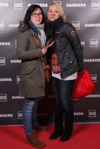 1n-Harders-Spring-Lounge-Roter-Teppich-Frühjahr-Sommer-Summer-Event-Mode-Damen-Herren-Men-Women-2013-Design-Brand-Label