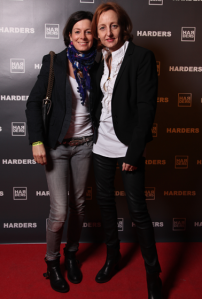 1o-Harders-Spring-Lounge-Roter-Teppich-Frühjahr-Sommer-Summer-Event-Mode-Damen-Herren-Men-Women-2013-Design-Brand-Label