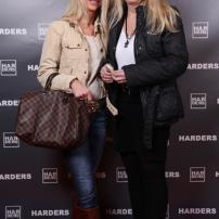 1p-Harders-Spring-Lounge-Roter-Teppich-Frühjahr-Sommer-Summer-Event-Mode-Damen-Herren-Men-Women-2013-Design-Brand-Label