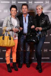1t-Harders-Spring-Lounge-Roter-Teppich-Frühjahr-Sommer-Summer-Event-Mode-Damen-Herren-Men-Women-2013-Design-Brand-Label