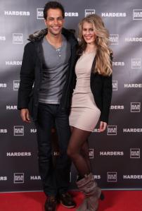 1u-Harders-Spring-Lounge-Roter-Teppich-Frühjahr-Sommer-Summer-Event-Mode-Damen-Herren-Men-Women-2013-Design-Brand-Label