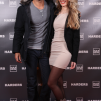 1u-Harders-Spring-Lounge-Roter-Teppich-Frühjahr-Sommer-Summer-Event-Mode-Damen-Herren-Men-Women-2013-Design-Brand-Label