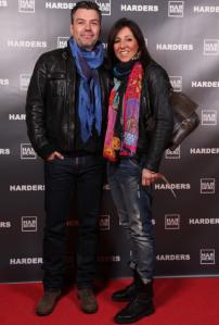 1v-Harders-Spring-Lounge-Roter-Teppich-Frühjahr-Sommer-Summer-Event-Mode-Damen-Herren-Men-Women-2013-Design-Brand-Label