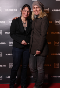 1w-Harders-Spring-Lounge-Roter-Teppich-Frühjahr-Sommer-Summer-Event-Mode-Damen-Herren-Men-Women-2013-Design-Brand-Label