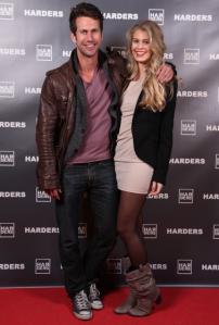 1x-Harders-Spring-Lounge-Roter-Teppich-Frühjahr-Sommer-Summer-Event-Mode-Damen-Herren-Men-Women-2013-Design-Brand-Label