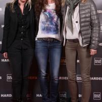 2d-Harders-Spring-Lounge-Roter-Teppich-Frühjahr-Sommer-Summer-Event-Mode-Damen-Herren-Men-Women-2013-Design-Brand-Label