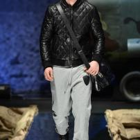 2d-Philipp-Plein-Fall-Winter-Fashion-Runway-Show-2013-2014-Regret-Nothing-mess-with-the-best-die-like-the-rest