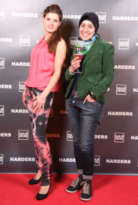 2f-Harders-Spring-Lounge-Roter-Teppich-Frühjahr-Sommer-Summer-Event-Mode-Damen-Herren-Men-Women-2013-Design-Brand-Label