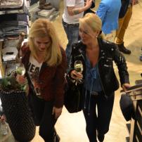 2h-Harders-Spring-Lounge2-Eventbilder-Frühjahr-Sommer-Summer-Event-Mode-Damen-Herren-Men-Women-2013-Design-Brand-Label
