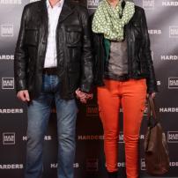 2i-Harders-Spring-Lounge-Roter-Teppich-Frühjahr-Sommer-Summer-Event-Mode-Damen-Herren-Men-Women-2013-Design-Brand-Label
