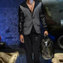 2k-Philipp-Plein-Fall-Winter-Fashion-Runway-Show-2013-2014-Regret-Nothing-mess-with-the-best-die-like-the-rest