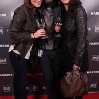 2m-Harders-Spring-Lounge-Roter-Teppich-Frühjahr-Sommer-Summer-Event-Mode-Damen-Herren-Men-Women-2013-Design-Brand-Label