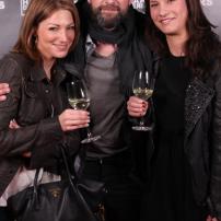 2n-Harders-Spring-Lounge-Roter-Teppich-Frühjahr-Sommer-Summer-Event-Mode-Damen-Herren-Men-Women-2013-Design-Brand-Label