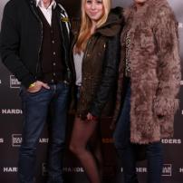 2o-Harders-Spring-Lounge-Roter-Teppich-Frühjahr-Sommer-Summer-Event-Mode-Damen-Herren-Men-Women-2013-Design-Brand-Label