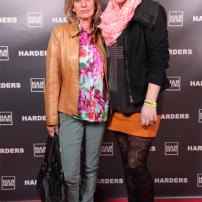 2p-Harders-Spring-Lounge-Roter-Teppich-Frühjahr-Sommer-Summer-Event-Mode-Damen-Herren-Men-Women-2013-Design-Brand-Label