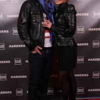 2r-Harders-Spring-Lounge-Roter-Teppich-Frühjahr-Sommer-Summer-Event-Mode-Damen-Herren-Men-Women-2013-Design-Brand-Label