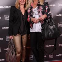 2s-Harders-Spring-Lounge-Roter-Teppich-Frühjahr-Sommer-Summer-Event-Mode-Damen-Herren-Men-Women-2013-Design-Brand-Label