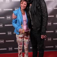 2u-Harders-Spring-Lounge-Roter-Teppich-Frühjahr-Sommer-Summer-Event-Mode-Damen-Herren-Men-Women-2013-Design-Brand-Label