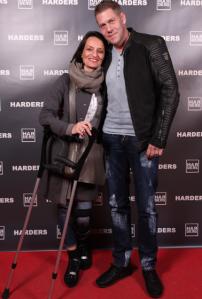 2v-Harders-Spring-Lounge-Roter-Teppich-Frühjahr-Sommer-Summer-Event-Mode-Damen-Herren-Men-Women-2013-Design-Brand-Label